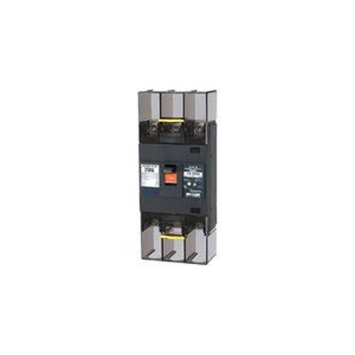 テンパール工業:太陽光発電システム用漏電遮断器 型式:253EA25W2