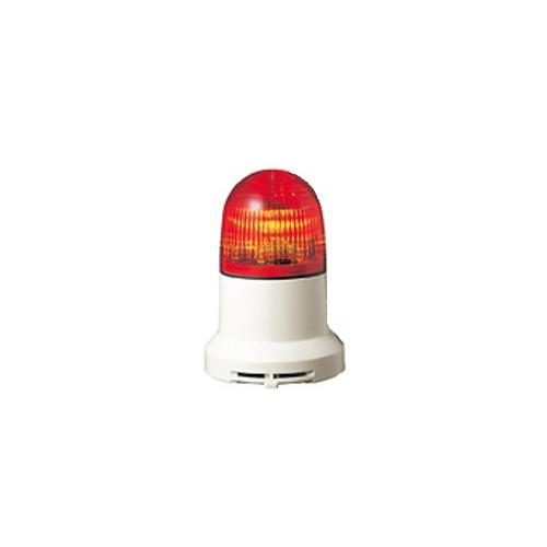 パトライト:LED小型表示灯 型式:PEW-24A-R