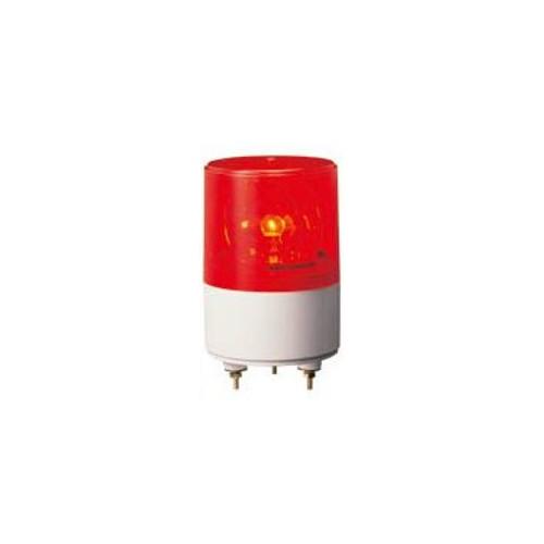 パトライト:超小型回転灯パトライト 型式:RS-100-Y