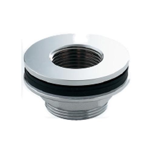 カクダイ:タンク取付金具 型式:617-105-100