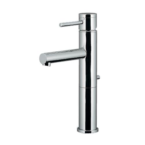 公式サイト 型式:183-142:配管部品 店 カクダイ:シングルレバー混合栓(ミドル)-DIY・工具