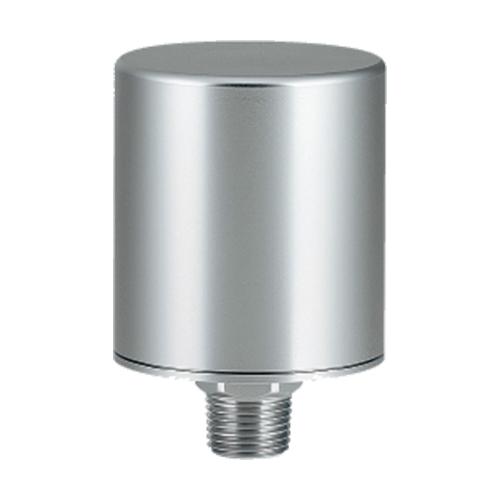 カクダイ:ボンパ(配管取付型) 型式:643-505