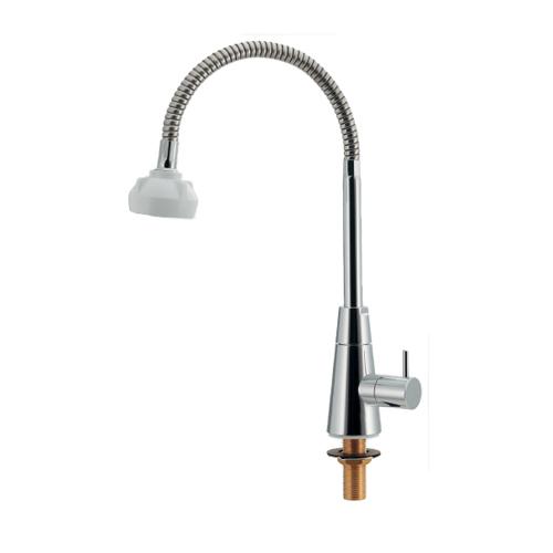 カクダイ:ワイヤレススイッチ吐水ユニット 型式:713-341