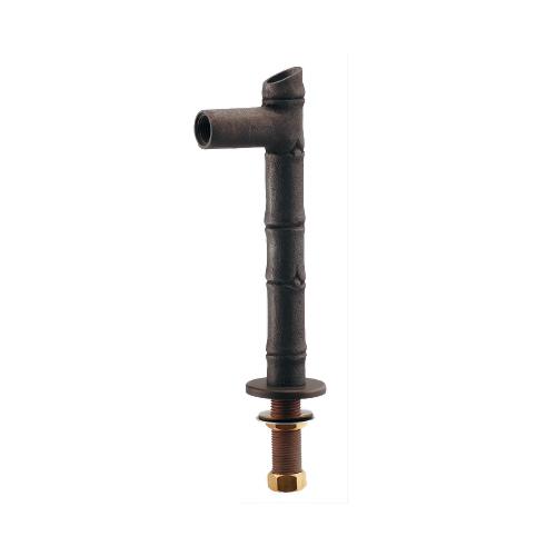 カクダイ:水栓取付脚(セピア) 型式:104-115