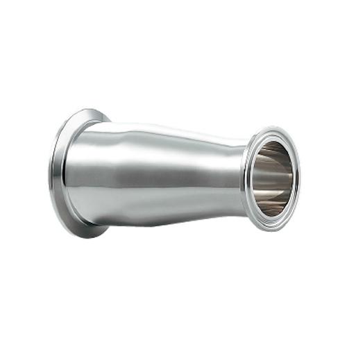 カクダイ:ヘルール同芯レデューサー 型式:690-08-DxC