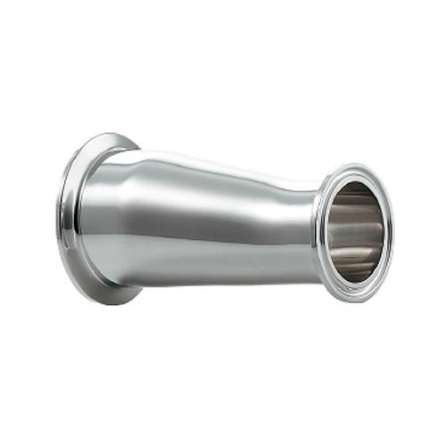 カクダイ:ヘルール偏芯レデューサー 型式:691-09-ExD