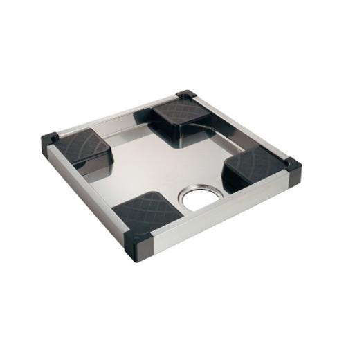 カクダイ:洗濯機用防水パン 型式:426-503