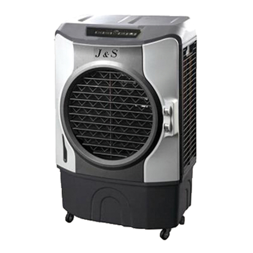 J&S:冷風扇 型式:JRF400