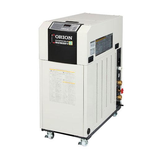 【正規品質保証】 オリオン機械:DCインバータチラー 型式:RKE1500B1-V-G2, e-たからもの:1ebd29aa --- construart30.dominiotemporario.com