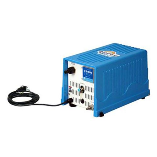 やまびこ:セパレート型ミスト装置 型式:WM-0500