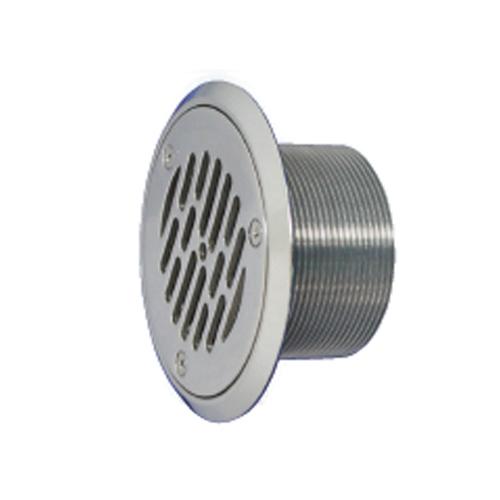 カクダイ:側面循環金具 型式:400-503-40