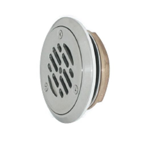 カクダイ:挟込み循環金具 型式:400-505-65