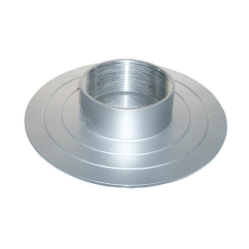 カクダイ:防水皿 型式:400-511-65