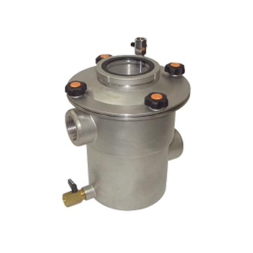 カクダイ:ヘアーキャッチャー 型式:400-521-30