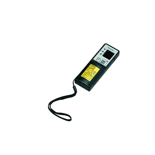 パナソニック:墨出シ名人プロ自慢用受光器 型式:BTLX117231