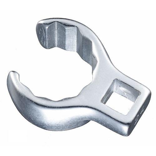 STAHLWILLE(スタビレー):クローリングスパナ 型式:440A-1.1/4