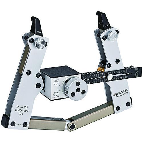 KNIPEX(クニペックス):サークリップツール(400-1000mm) 型式:4610-100