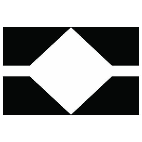 KNIPEX(クニペックス):圧着ダイス (9743-200用) 型式:9749-62