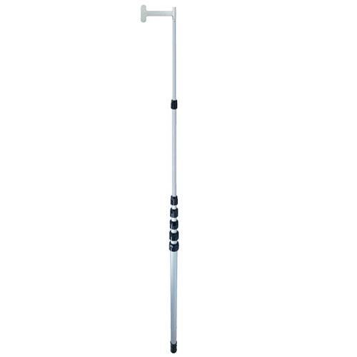 ジェフコム:照明操作金具棒 型式:DLC-LAH930M