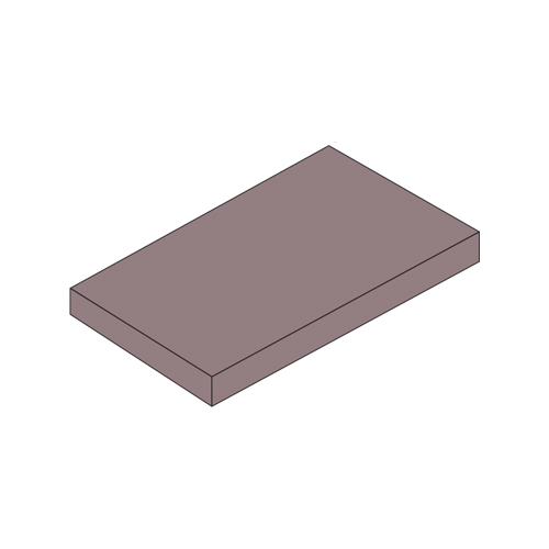 日栄インテック:ウレタンボードTM(中荷重用) 型式:N-040301-TM-40