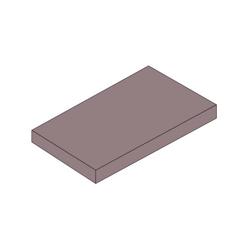 日栄インテック:ウレタンボードTM(中荷重用) 型式:N-040301-TM-100
