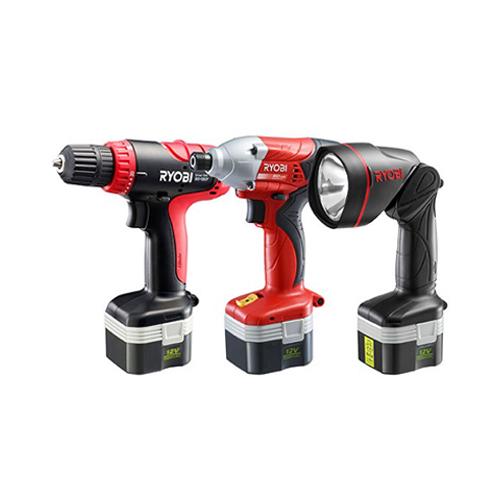 型式:BCK-1203リョービ販売:コンボキット 型式:BCK-1203, アウトドア専門店【ソトアソビ】:8fbe1d59 --- officewill.xsrv.jp