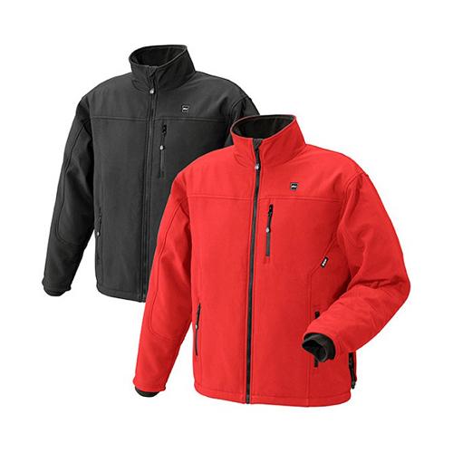 型式:BHJ-RXLリョービ販売:充電式ヒートジャケット 型式:BHJ-RXL, 遠州屋酒店:4ad50e08 --- sunward.msk.ru