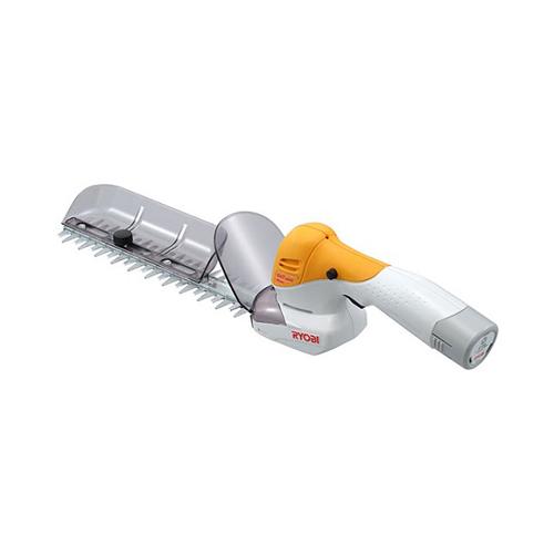 リョービ販売:充電式ヘッジトリマ 型式:BHT-2600
