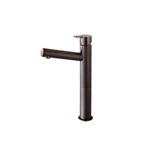 SANEI(旧:三栄水栓製作所):立水栓 型式:Y50750H-2T-BJP-13