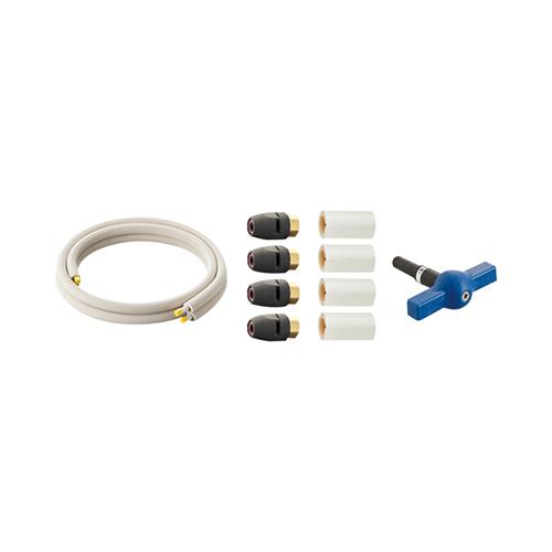 型式:T102T-2YS-13Ax3-10SANEI(旧:三栄水栓製作所):ヒートポンプ専用配管セット 型式:T102T-2YS-13Ax3-10, HASHIMOTO SEED:3f667ee4 --- officewill.xsrv.jp