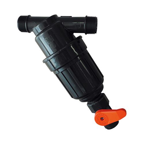 SANEI(旧:三栄水栓製作所):フィルター 型式:ECXH10-50-20-ZA
