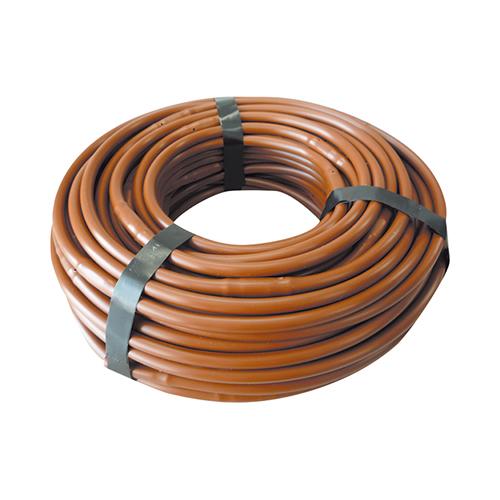 SANEI(旧:三栄水栓製作所):ドリップチューブ(小口径) 型式:ECXH13-30-30M-ZA