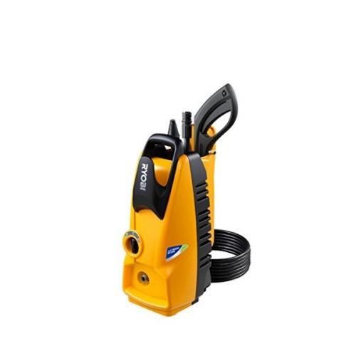 リョービ販売:高圧洗浄機 型式:AJP-1520A