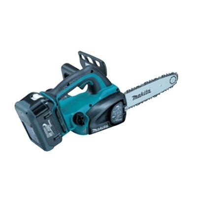 超安い品質 マキタ:充電式チェンソー 型式:MUC250DWBX:配管部品 店-DIY・工具