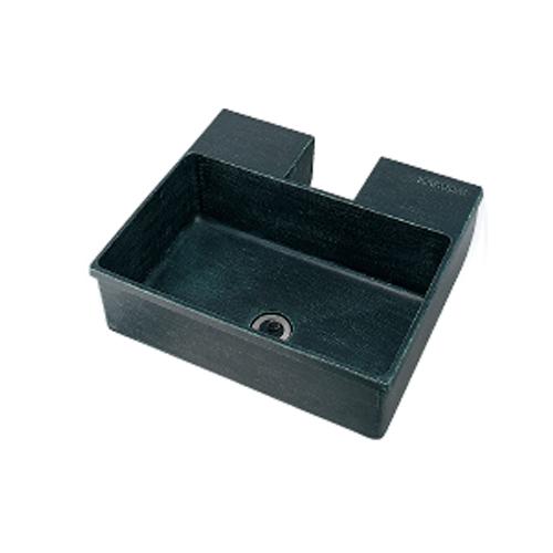 カクダイ:水栓柱パン(レトロ) 型式:624-912
