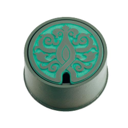 カクダイ:散水栓ボックス 型式:626-064