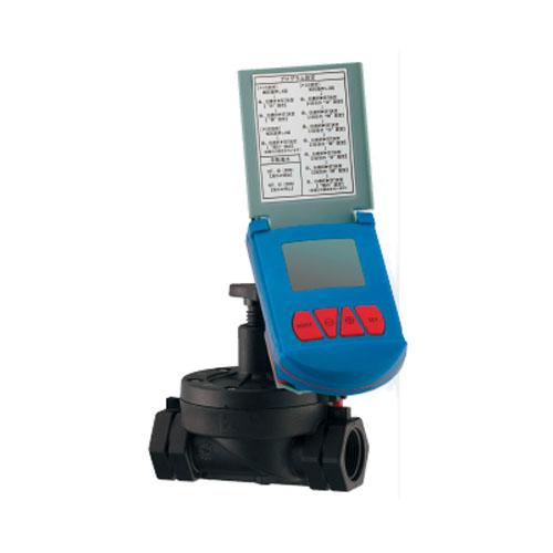 カクダイ:潅水用プログラムユニット 型式:502-405