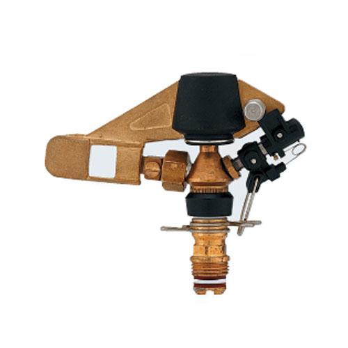 カクダイ:低角度スプリンクラー 型式:548-012-13