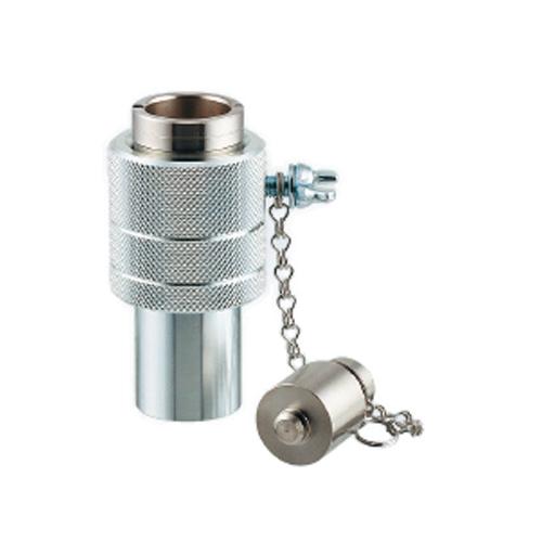 カクダイ:フレキパイプツバ出し工具(ハンマータイプ) 型式:6082-25