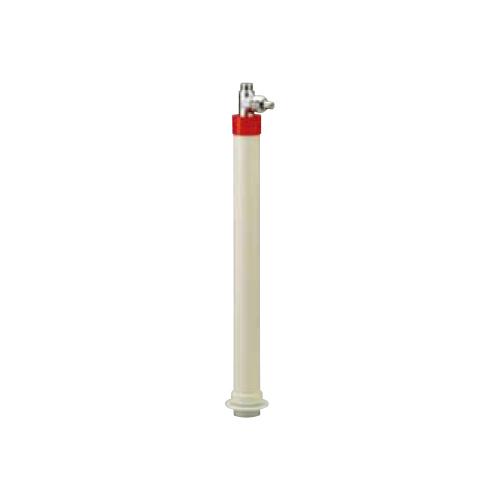 2019激安通販 型式:GDJSK-HKNKVK:吸気弁付自立止水栓(キッチン・洗面用) 型式:GDJSK-HKN, NOTICA:7d1e74fc --- hortafacil.dominiotemporario.com