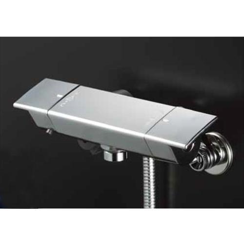 KVK:サーモスタット式シャワー 型式:KF3050W