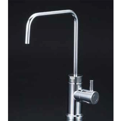 KVK:浄水器付水栓 型式:K1620GS