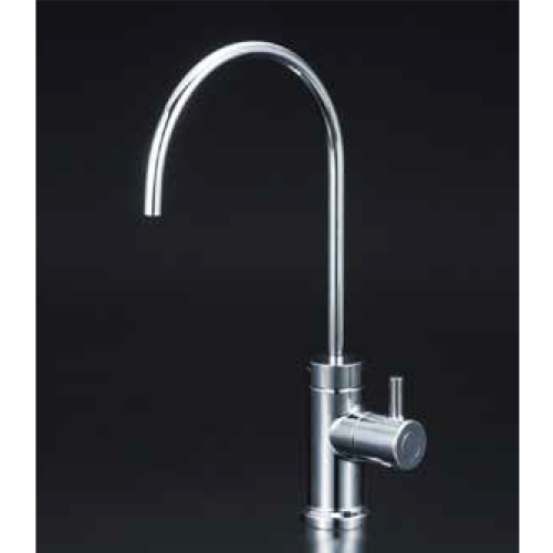 KVK:浄水器接続専用水栓 型式:K1620GN