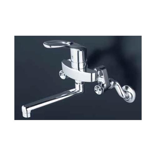 型式:KM5000UTKVK:取替用シングルレバー式混合栓 型式:KM5000UT, オルゴールと時計の杜のうた:d4225474 --- sunward.msk.ru