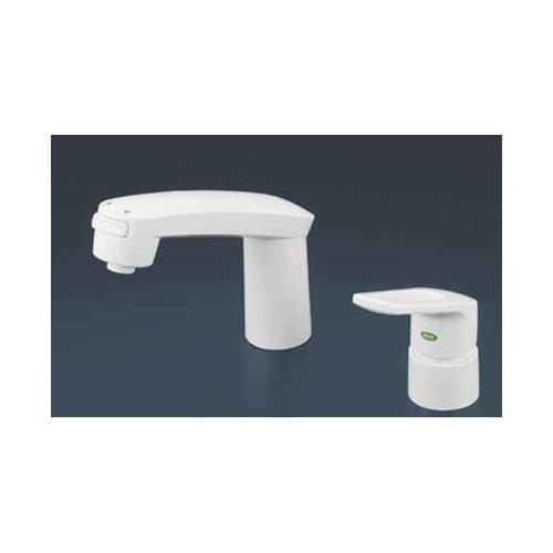KVK:シングルレバー式洗髪シャワー 型式:KM8007S2EC