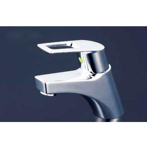 印象のデザイン KVK:洗面用シングルレバー式混合栓 型式:KM7001THPEC, freshbox 6697cdfb