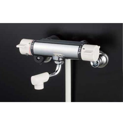 KVK:サーモスタット式シャワー 型式:KF800NY