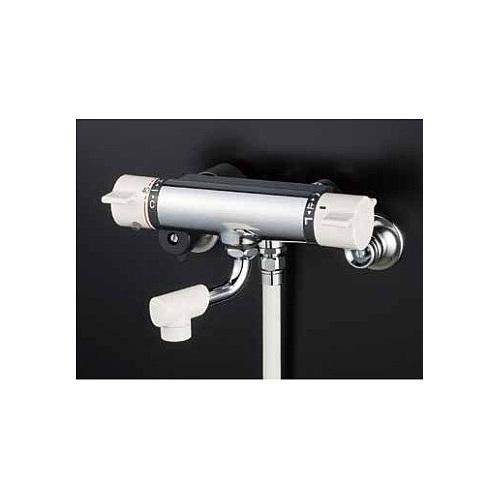 KVK:サーモスタット式シャワー 型式:KF800NYS2