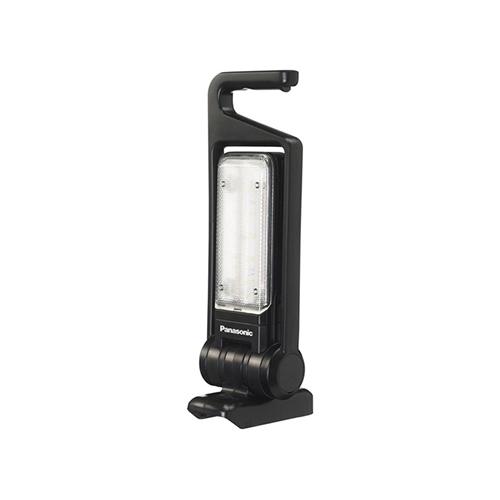 パナソニック:工事用充電LEDマルチ投光器 型式:EZ37C3