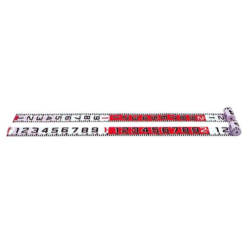 ヤマヨ測定機:リボンロッド 150E-1 型式:R15A30
